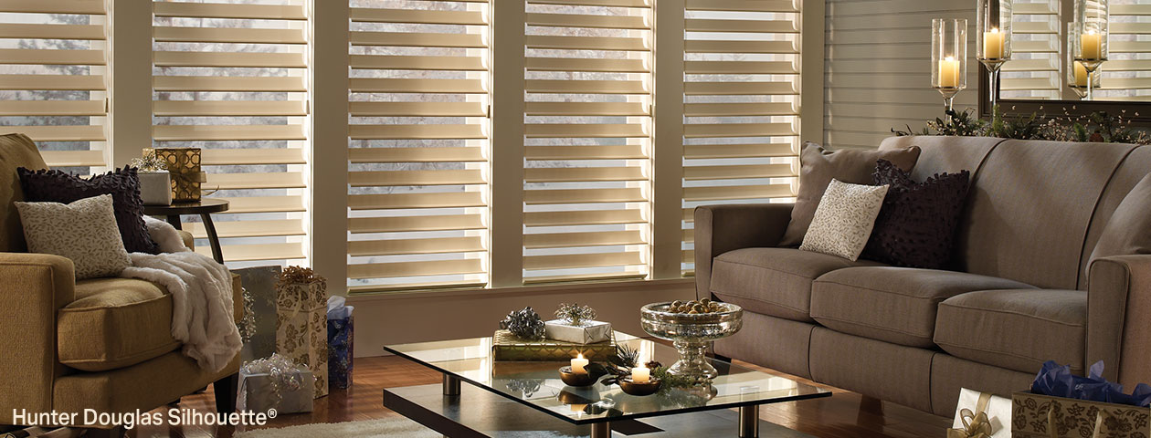 hunter-douglas-silhouette