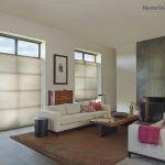 Duette by Hunter Douglas