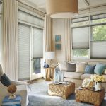 Alustra by Hunter Douglas