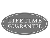 Hunter-Douglas-Lifetime-Guarantee