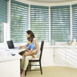 Pirouette by Hunter Douglas