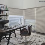 Silhouette by Hunter Douglas