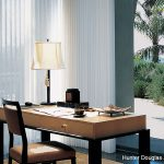 Hunter Douglas Luminette® Shadings