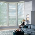 Silhouette Easyrise by Hunter Douglas