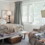 Shutters by Hunter Douglas